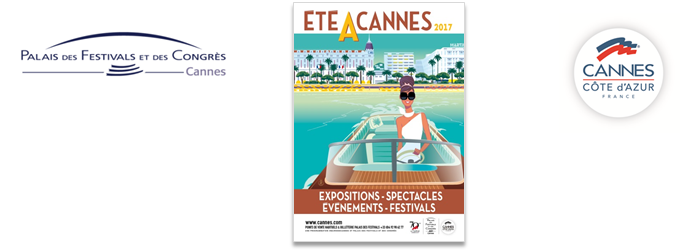 ETE A CANNES