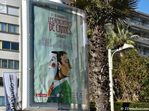 RCC 2016 – Cannes Cinéma