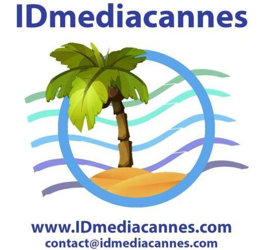 IDmediacannes