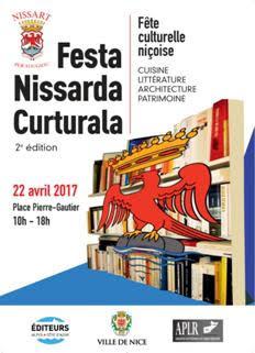 Festa Nissarda