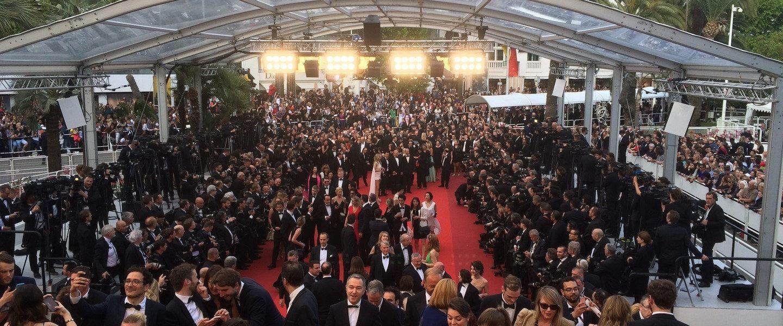 Festival de Cannes 2017 … La Sélection