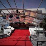 Mairie de Cannes : places aux Cannois pour assister à une projection de la sélection officielle 2020