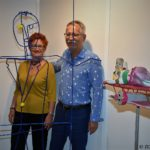 gemlucArt – Les Lauréats 2017