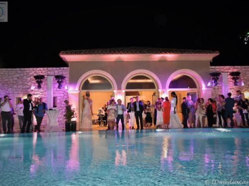 Summer Party 2018 – Le Mas Candille