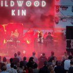 Midem 2018 – Futurs Music Awards – Photocall & Concerts