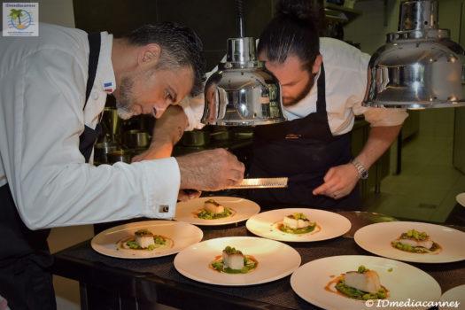 L'essentiel de Bessem – Restaurant Bessem – Mandelieu