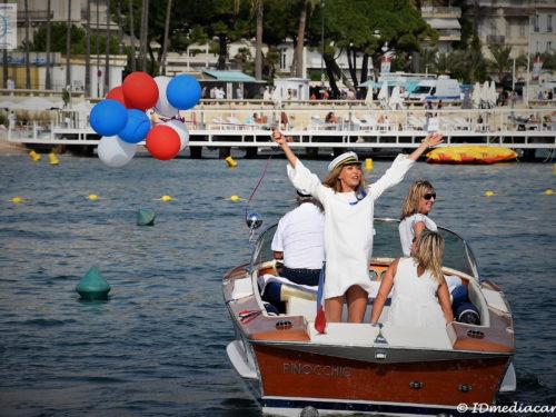 Cannes Yachting Festival 2018 & Concours d'Elégance