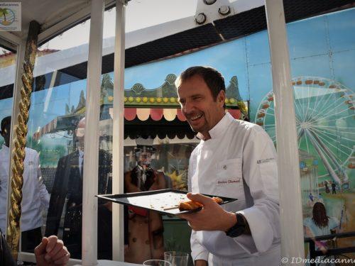 Carnaval de Nice 2019 – Virà La Roda de la St Valentin