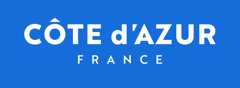 IDmediacannes – Partenaire Officiel Côte d'Azur France #cotedazurfrance