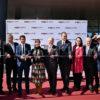 Miptv 2019 Inauguration & Conférence CSA