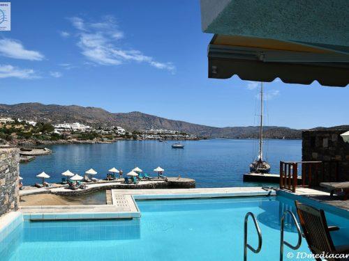 Elounda SA Hôtels & Resorts – Elounda Peninsula All Suite Hotel – Crète
