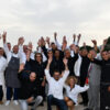 34ème Festival Gastronomique V&G – Plage 3.14 Cannes