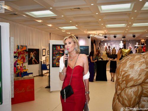 Multi Art Events 2019 – Saint-Jean-Cap-Ferrat