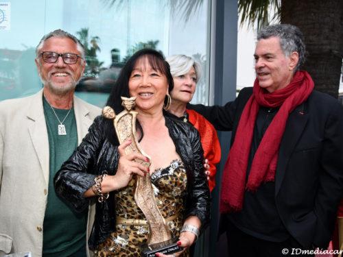 Festival de Cannes 2019 – 23ème Prix François Chalais