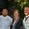 Au Jardin de la Vague – Carte d'automne du Chef Akhara Chay