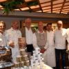 34ème Festival Gastronomique V&G – Retour en images