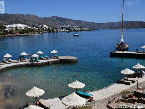 ILTM 2019 – En Crète … trois paradis en un !