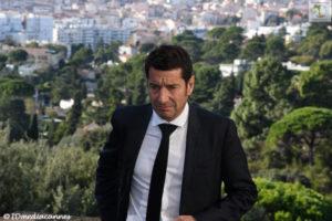 COVID_19 – « Cannes confinée et cultivée »