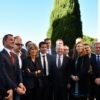 Nouveau contrat de partenariat historique entre Cannes et Reed MIDEM