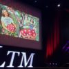 ILTM 2019  – GLOBAL FORUM