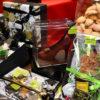 Alexis Monod … nouveau chocolatier  dans le paysage des artisans niçois