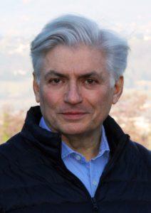 Jean-Marie Blanchard nommé Directeur général de l'Orchestre de Cannes Provence Alpes Côte d'Azur