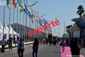 Cannes Lions 2020 … Reporté ( 26 – 30 octobre 2020 )