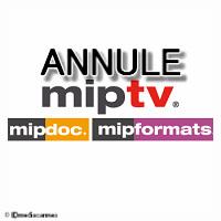 ANNULE – miptv 2020 ( 30 mars – 2 avril )