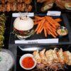 SUSHICOM … la gastronomie japonaise tendance à NICE