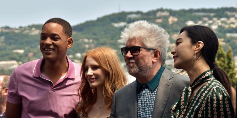 Qu'en est-il du Festival de Cannes 2020 ?