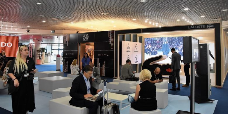 TFWA World Exhibition & Conference 2020 … annulé !