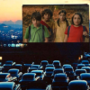 Cannes fait son cinéma … version drive !