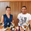 Vignerons & viticulteurs passionnés … échanges et conseils en Dracénie