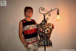 Bianca Tosti Art & Sculpture