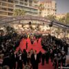 Festival de Cannes 2020 … le retour en édition hors normes