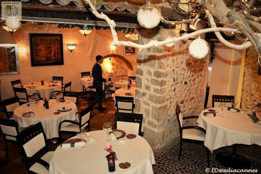 Le champagne « Princes de Venoge » s'invite en musique au Figuier de St Esprit* – Antibes