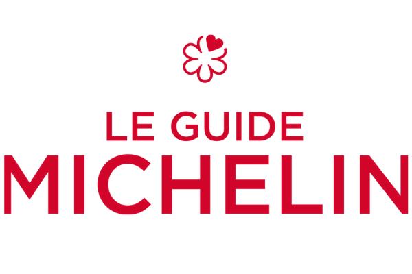 Guide MICHELIN France : la liste complète des étoiles