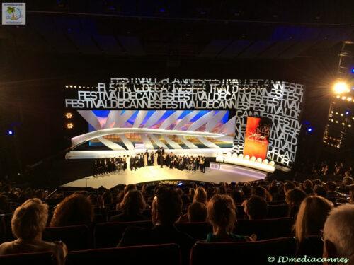 74e Festival de Cannes … Spike Lee sera le Président du Jury