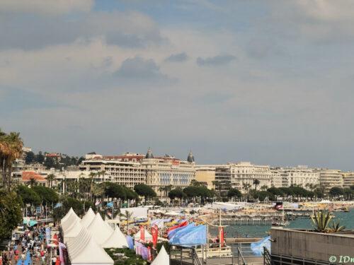 Cannes Lions 2021 … une expérience entièrement numérique