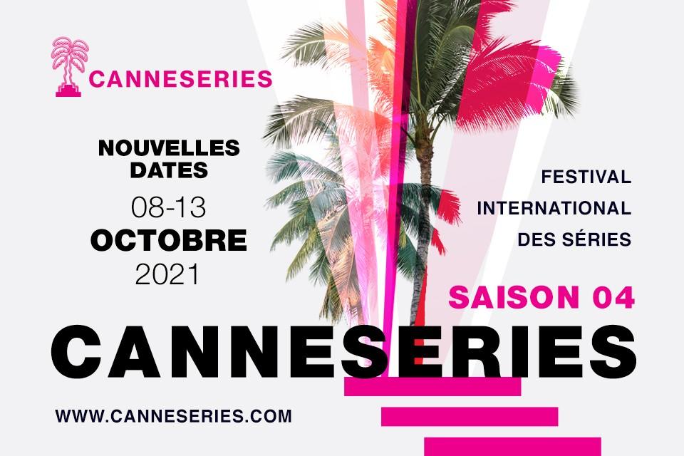 https://idmediacannes.com/wp-content/uploads/2021/08/Canneseries-vignette.jpg