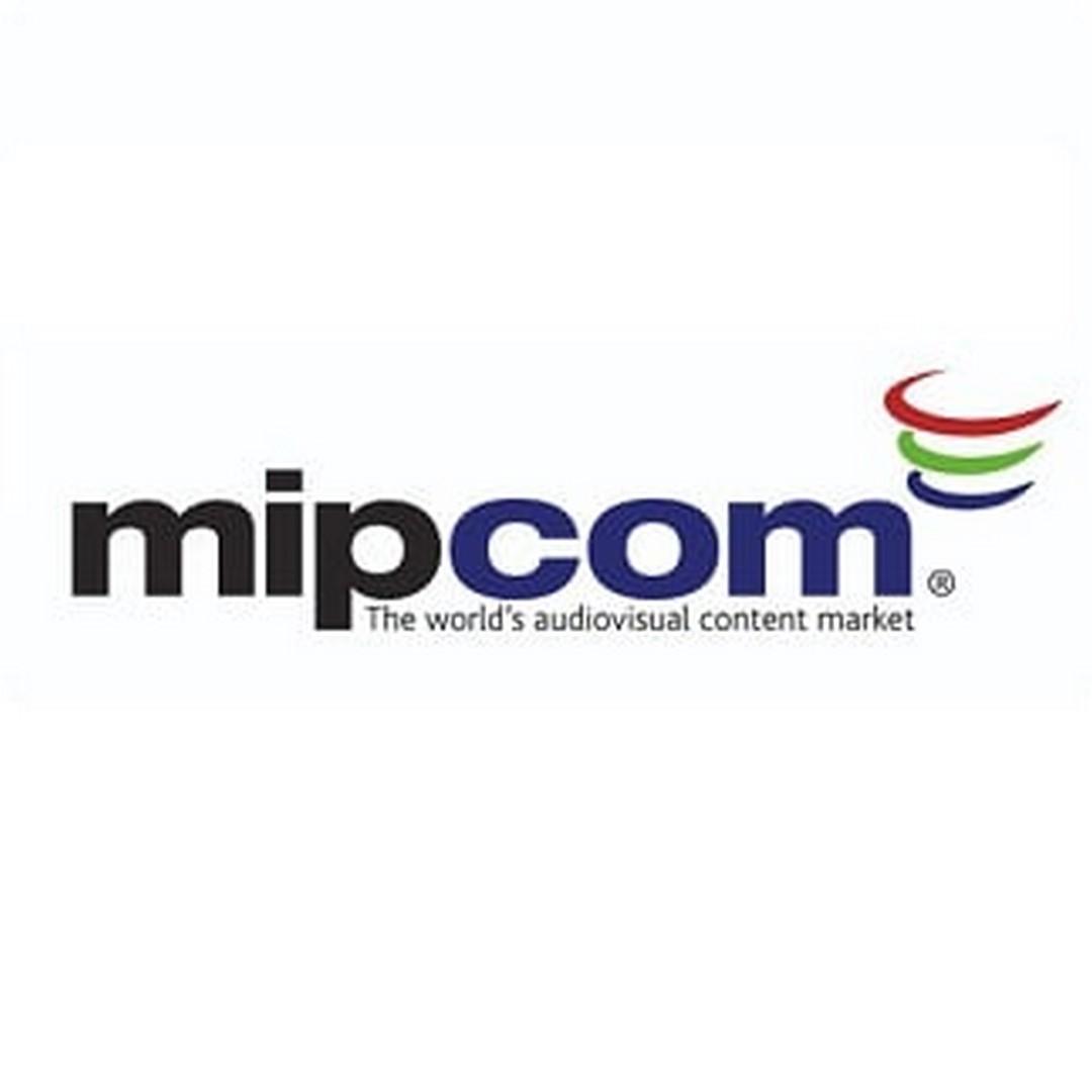 https://idmediacannes.com/wp-content/uploads/2021/08/mipcom-2019-Copier.jpg