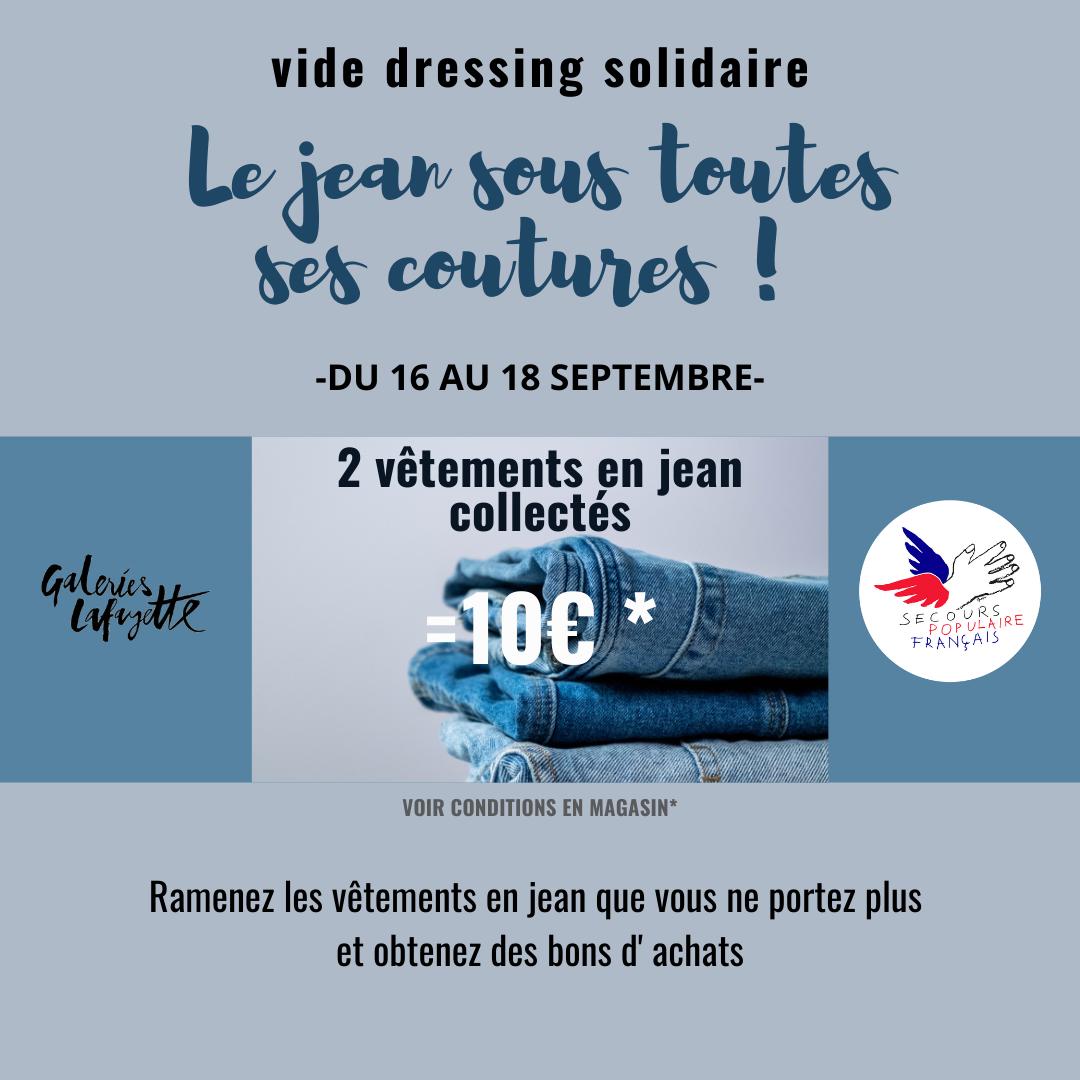 https://idmediacannes.com/wp-content/uploads/2021/09/Le-jean-sous-toutes-ses-coutures-4.png